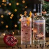 Yuletide Gin (That Boutiquey Gin Company)