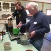 Biltong & Jerky Making Course Gift Voucher