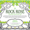 Rock Rose Gin Spring Edition