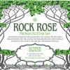 Rock Rose Gin Summer Edition