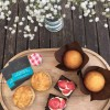Afternoon Tea in a Box - Gluten Free