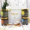 4 Jar Boost Butter Gift Box 4 Jar Boost Butter Gift Box 4 Jar Boost Butter Gift Box 4 Jar Boost Butter Gift Box 4 Jar Boost Butter Gift Box