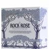 Rock Rose Gin Gift Set