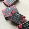 Dark Raspberry Pana Organic