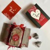 Valentine's Day Marshmallows