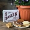 Gardener's Tin of Baked Treats