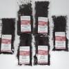 Black Tea Sample Set
