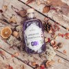 Organic Colour Changing Lavender and Echinacea Gin (50cl)