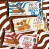 Pri's Puddings - Intro Pack | Pocket Sized Pies