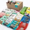 Vegan Snack Box 30