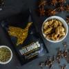 Peking Flavour Duck Crackling