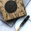 Classic Scones Box of 9- Gluten Free & Vegan