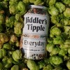 A can of Jiddler's Tipple