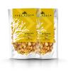 Banoffee Pie Caramel Gourmet Popcorn (2 Pack)