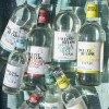 Natural Low Sugar Tonics Mixed Case 500ML (Mixed Case of 8)