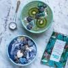 Green Goodness Superfood Blend - Nettle & Seagreens'