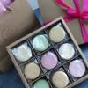 Gift-Ready Alfajores Box