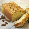 Artisan FreeFrom Baking Mixes | Set of 3