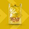 Banoffee Pie Caramel Gourmet Popcorn (2 Pack) 80g