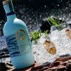 Sea Arch Coastal Juniper | Distilled Non-Alcoholic Spirit (70cl)