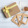 Cheer Me Up Tea Gift Box