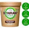 BONRAW 100% Natural Sugar Variety Trio