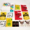 Keto Snack Selection Box