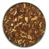 Chocolate Orange Twist Rooibos Tea