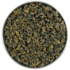 Jinxuan Oolong Tea (No.302) - Loose Leaf Thailand Oolong Tea - True Tea Co.