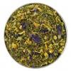 Best Night Time Tea Ever Organic (No.405) - Loose Leaf Herbal Tea - True Tea Co.