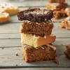 Monthly Traybake Subscription (3 months)