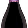 Elderflower Sparkling Wine