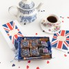 gluten-free-brownies-tea-gift-box IMGE9557