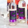 English Still Rhubarb Wine (750ml)