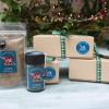 Seasoning gift Box