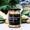 Pick & Mix | Raw & Lacto-Fermented Sauerkraut + Kimchi (Pack of 3)