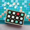 Spell it out! - Personalised Scrabble Style Chocolates