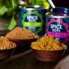 BBQ Spice Mix