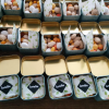 Bespoke Confectionery Favours