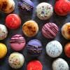 Pick Your Own Mix Macaron Box