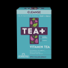 TEA+ Stay at home vitamin tea bundle
