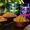 Indian Curry Spice Mix