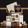 For The Love of Chocolate Christmas Hamper