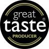 Multiple Great Taste Awards