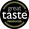 Multiple Great Taste Awards