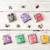 7 Loose Leaf Tea Gift Set with Tea Infuser