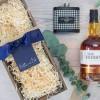 The Irishman Whiskey Trough