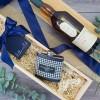 Lagavulin Scotch Box