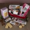 Diabetic Dreams Christmas Hamper