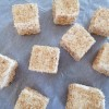 Gourmet Marshmallows Party Box 200